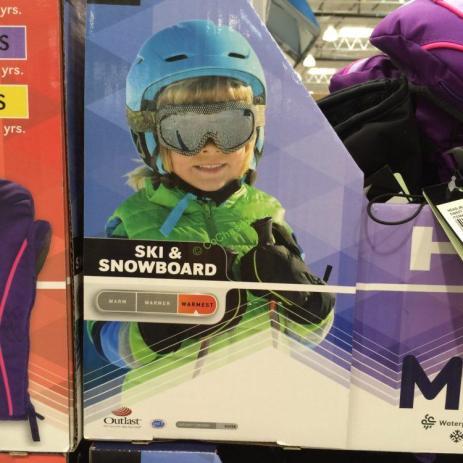 Costco-1042405-Head-Junior-Ski-Mittens-pic