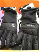 Costco-1075260-1075261-Head-Hybrid –Touchscreen-Gloves