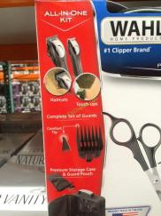 Costco-1142365-Wahl-Deluxe-Haircut-Kit-box