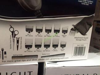 Costco-1142365-Wahl-Deluxe-Haircut-Kit-item