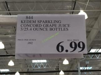 Costco-844-Kedem-Sparkling-Concord-Grape-Juice-tag