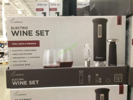 Coost-1163384-Rabbit-Rechargeable-Wine-Opener-Set-box