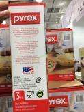 Costco-1172482-Pyrex-3P-Glass-Pie-Plates-back