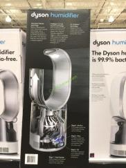 Costco-1176092-Dyson-Humidifier-Fan-AM10-pic