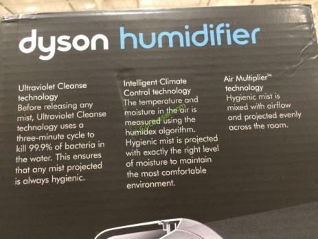 Costco-1176092-Dyson-Humidifier-Fan-AM10-spec2