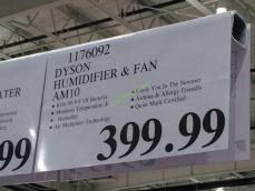 Costco-1176092-Dyson-Humidifier-Fan-AM10-tag