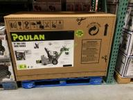 Costco-1500076-Poulan-24-Two-Stage-Snow-Thrower-box