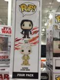 Costco-1145631-Funko-Pop-Figures-Star Wars-The-Last-Jedi-box