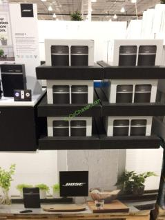 Costco-1146716- Bose-SoundTouch-10-Wi-Fi-Speakers-all