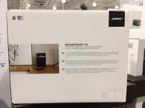 Costco-1146716- Bose-SoundTouch-10-Wi-Fi-Speakers-back