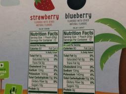 Costco-1172047-Organic-Stretch-Island-Fruit-Bites-chart