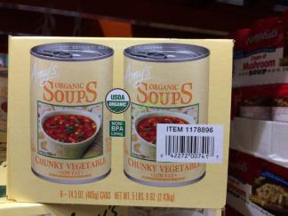 Costco-1178896-AMY's-Organic-Chunky-Vegetable-Soup-face