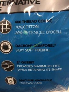 Costco-9595357-Beautyrest-Black-Down-Alternative-Pillow--spec