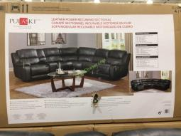 Costco-1049291-Pulaski-Furniture-Leather-Power-Reclining-Sectional-box