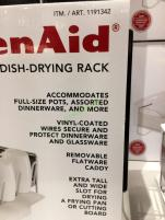 Costco-1191342-Kitchenaid-Large-Capacity-Dish-Drying-Rack-name