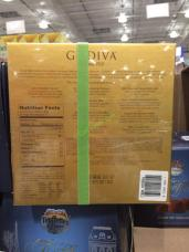 Costco-1112954-Godiva-Boxed-Chocolates-back