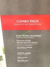 Costco-1183844-Kwikset-Touchscreen-Electronlt-Deadbolt-Combo-Set-spec