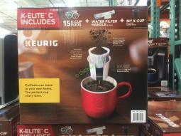 Costco-2881975-Keurig-K-Elite-C-Single-Serve-Coffee-Maker-box1