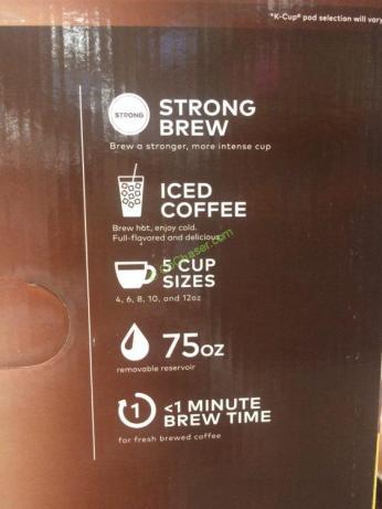 Costco-2881975-Keurig-K-Elite-C-Single-Serve-Coffee-Maker-inf