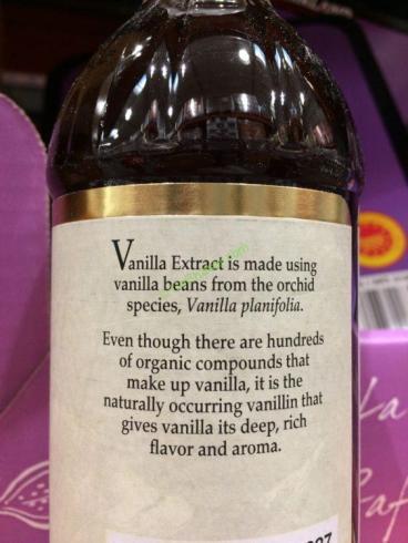 Costco-1072687-Pure-Vanilla-Extract-sepc1