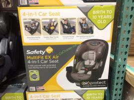 Costco-1149824-Dorel-Juvebile-Group-Safety-1st-MultiFit-4 in1-CarSeat1