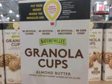 Costco-1210344-Nature-Valley-Almond-Butter-Granola-Cups-name