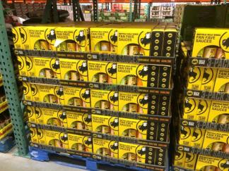 Costco-1211230- Buffalo-Wild Wings-Wing-Sauce-all
