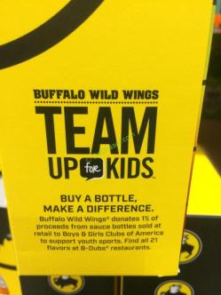 Costco-1211230- Buffalo-Wild Wings-Wing-Sauce-spec