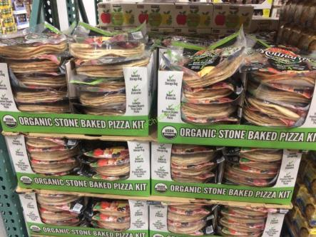 Costco-848259- Molinaros-Organic-Pizza-Kit-all