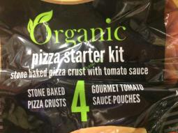 Costco-848259- Molinaros-Organic-Pizza-Kit-name