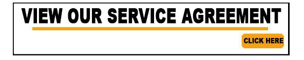 serviceagreement