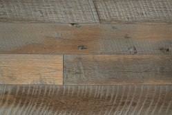 Small Of Gray Wood Flooring
