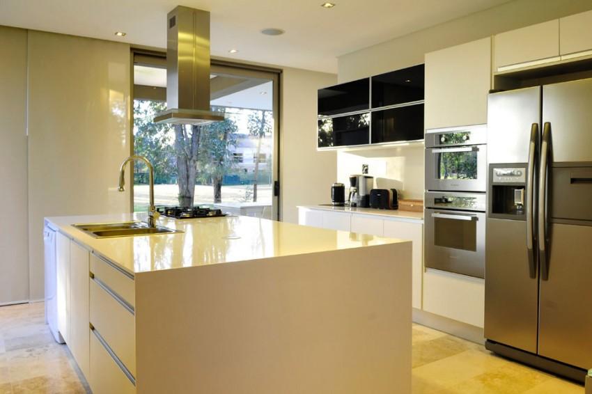 Diseñar la cocina perfecta, cómo conseguirlo