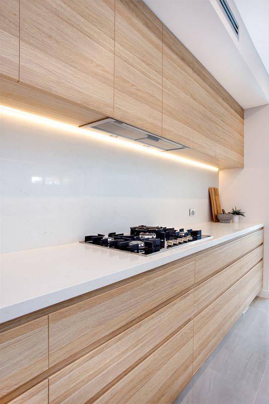 Muebles de cocina en Madrid Archives - Cocilady Cocinas | Diseño y ...