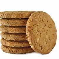 Cookies de Yoghurt y Avena, para toda ocasión