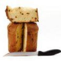 Delicioso Pastel de Nuez estilo Húngaro