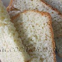 ...Con este Pan con Queso...Tus tostadas ya no serán las mismas!