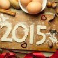 Resultados del Sorteo Navideño 2015