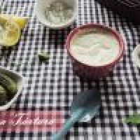 Aprende a Preparar la Salsa Tártara