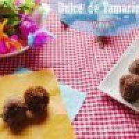 Dulces de Tamarindo Caseros: Receta tradicional