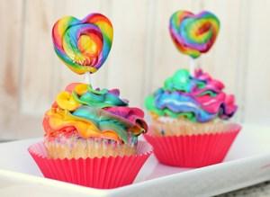 arcoiris cobertura