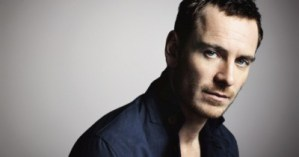 MAN CANDY: Michael Fassbender Flashes All [NSFW]