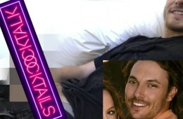 Has Kevin Federline Been The Next 'Celebrity' Exposed?
