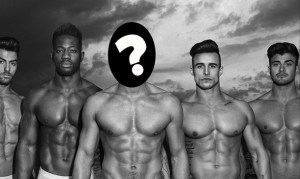 Guess Which Reality Star Is Joining The Dreamboys?