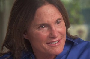 What We Can Learn From The Bruce Jenner Interview