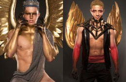 #PrEPHeroes Is The New Viral Trend That Praises HIV Prevention Work