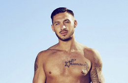 MAN CANDY: Ex On The Beach – The Boys: FIRST LOOK!
