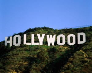 "Opinion: Partners Of Hollywood's ""Megastar"" With HIV Should Take Responsibility"