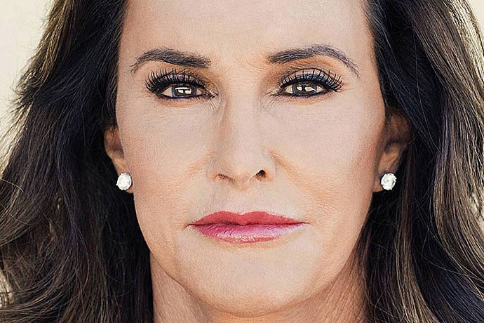 caitlyn-jenner-advocate-tout