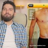 How To Build The Perfect Grindr Profile [Video]